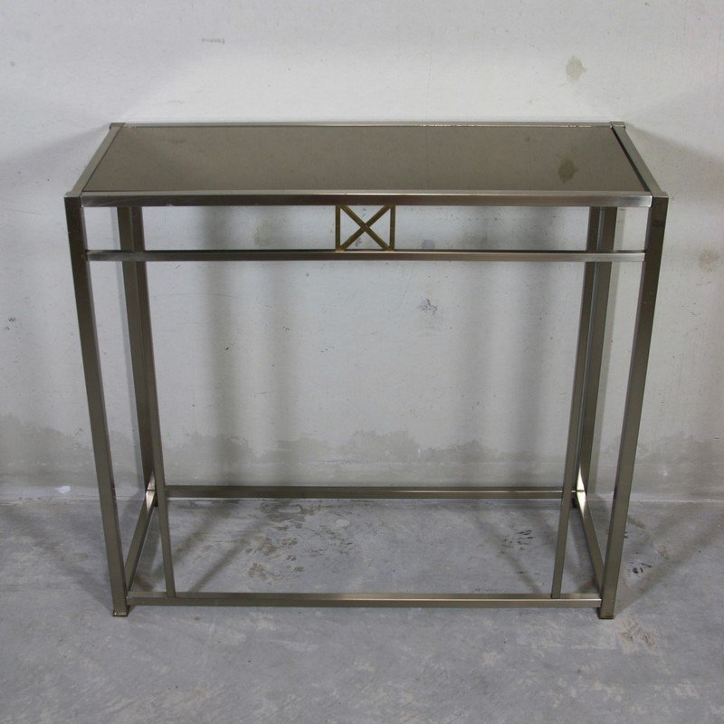 French Console Table french console table, 1980s for sale at pamono