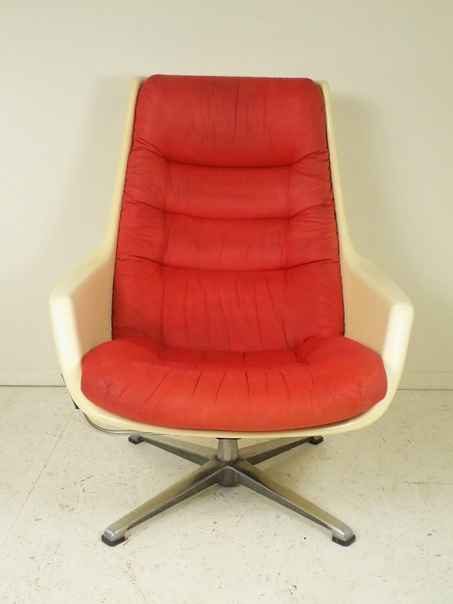 space age sessel von ikea 1973 bei pamono kaufen. Black Bedroom Furniture Sets. Home Design Ideas