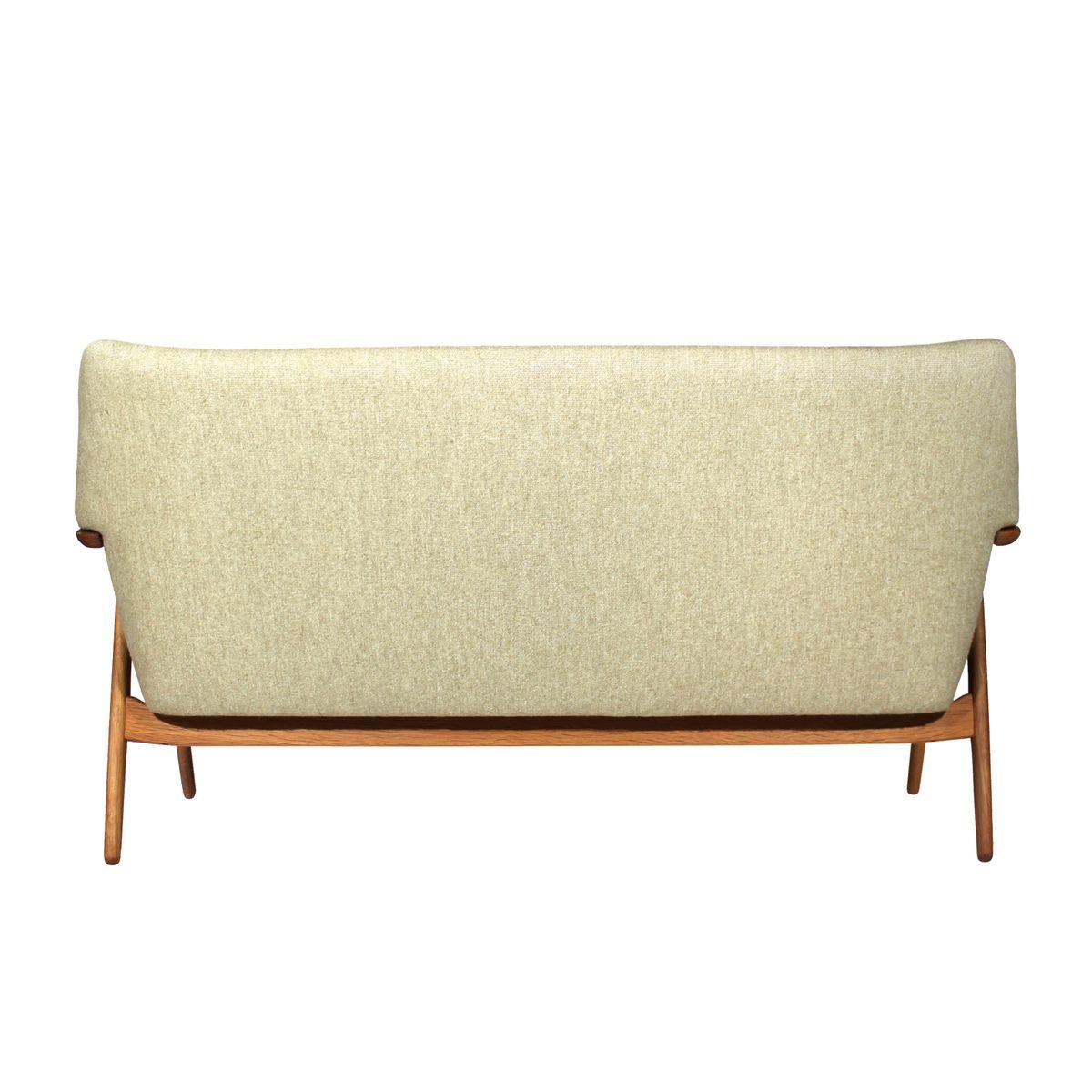 sofa slagelse