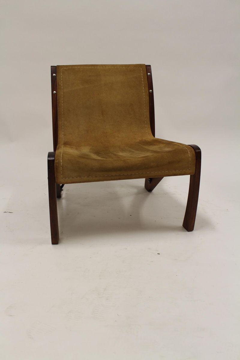 Mid century stuhl 1960er bei pamono kaufen - Mid century stuhl ...
