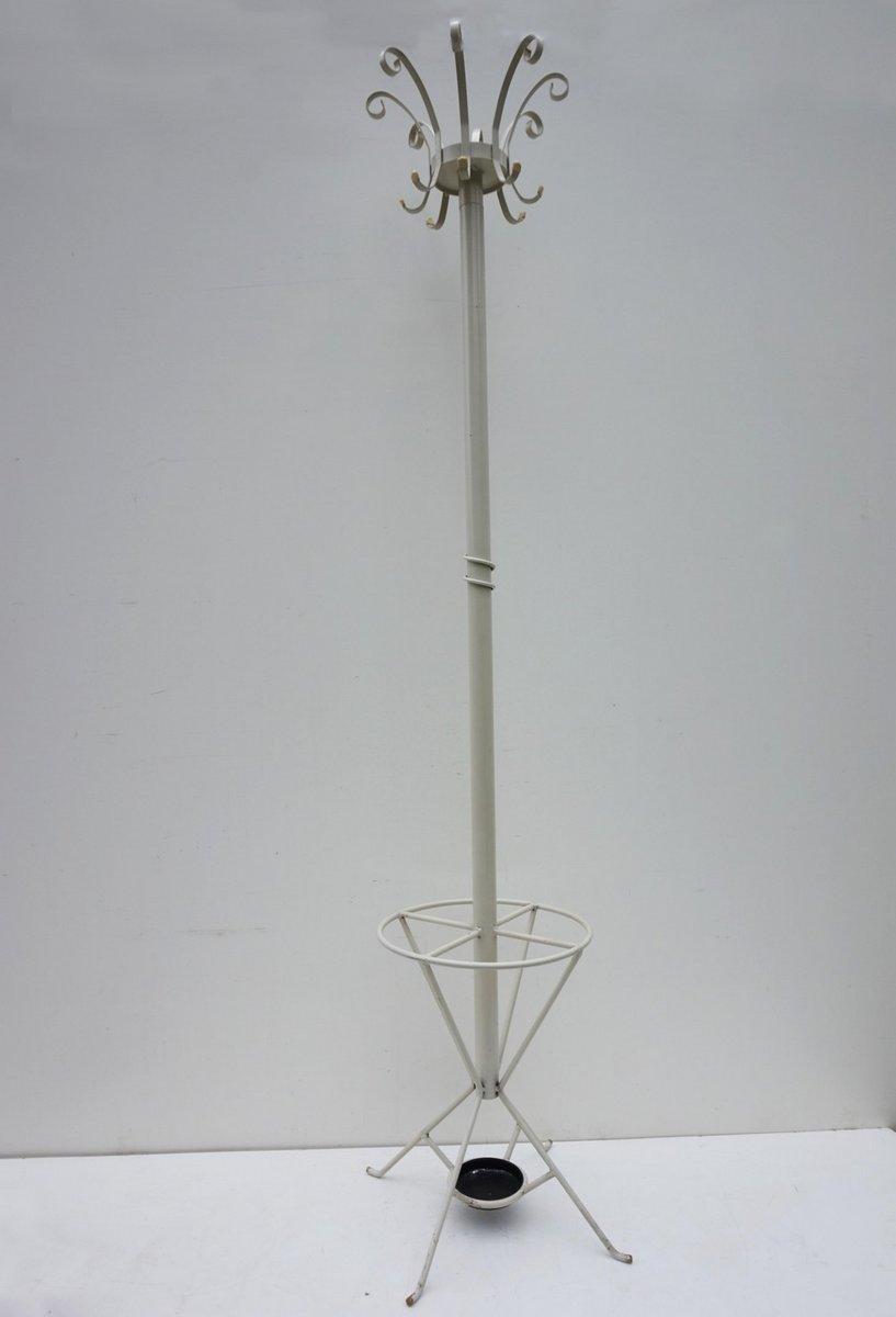 pallet standing coat rack furniture diy creative and unusual coat rack design ideas to inspire you