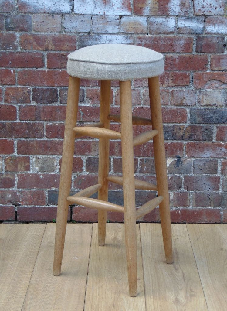 vintage swivel bar stools with backs set retro canada chicago