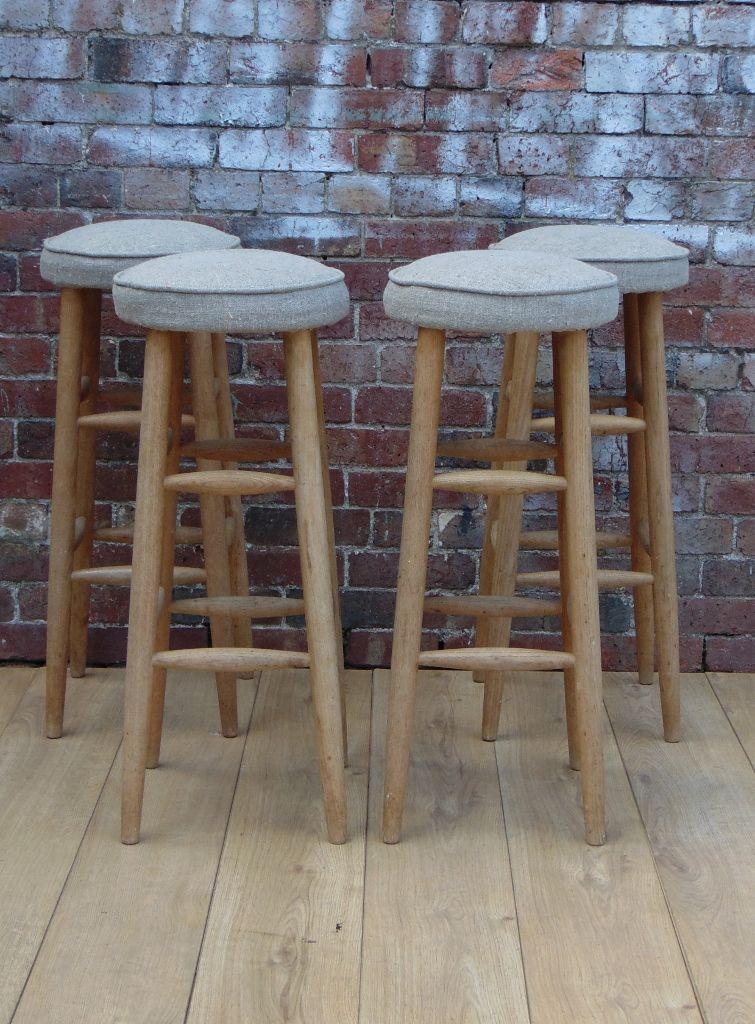 vintage bar stools chicago old for sale uk set retro au