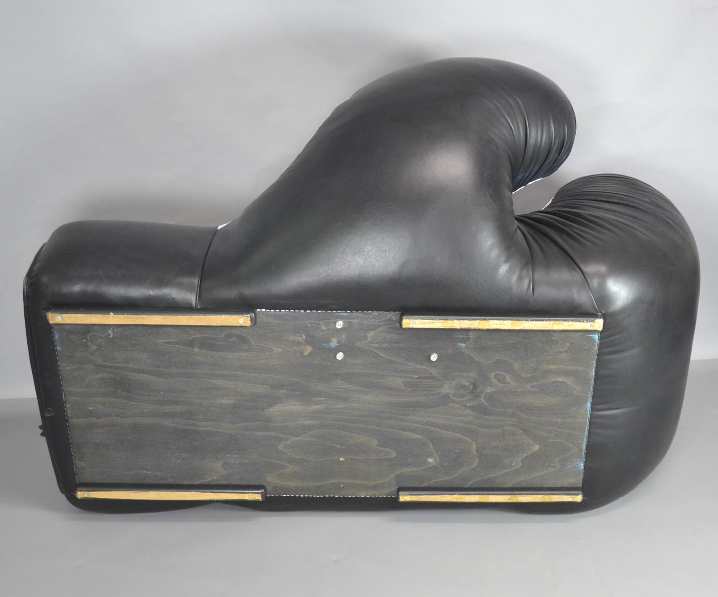 Ds 2878 Boxing Glove Lounge Chair From De Sede For Sale At
