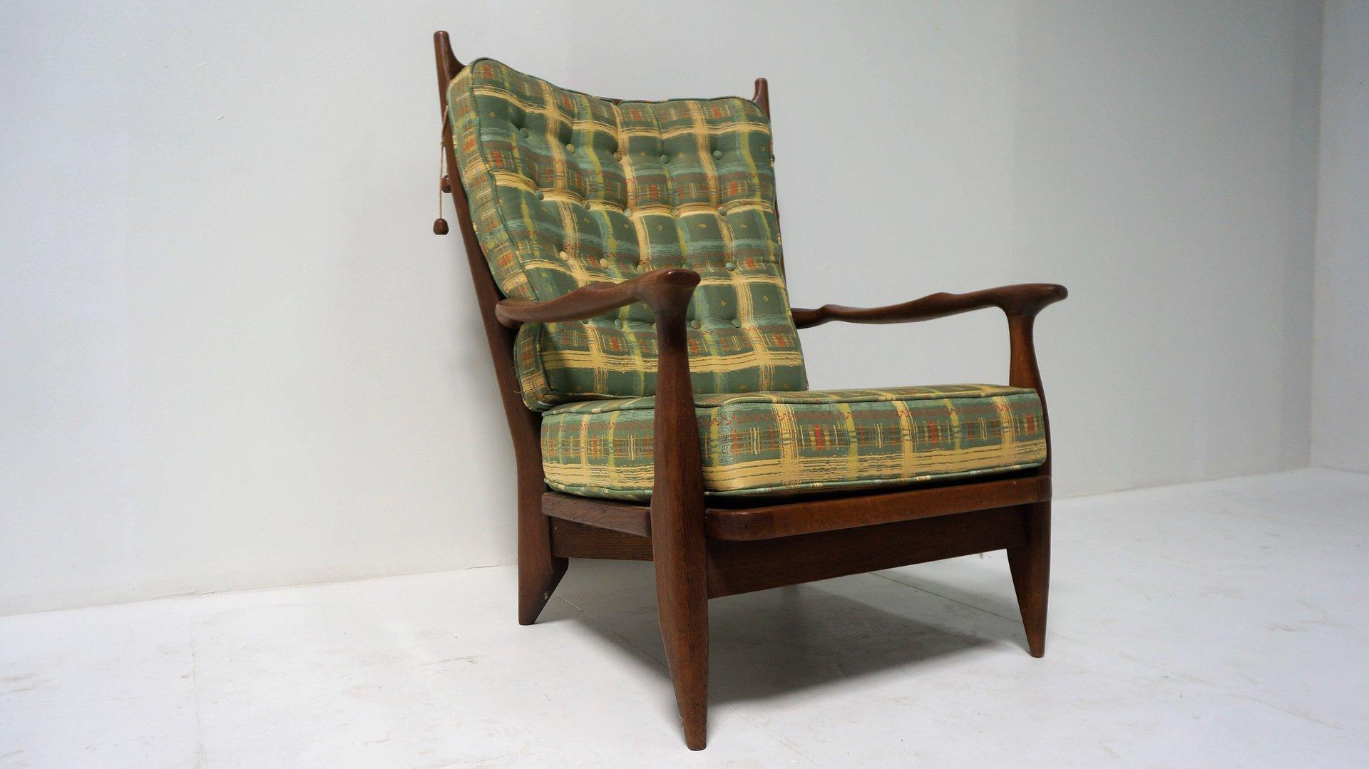 plaid pour fauteuil awesome dco zen pour ce salon autour du bois et des couleurs naturelles. Black Bedroom Furniture Sets. Home Design Ideas