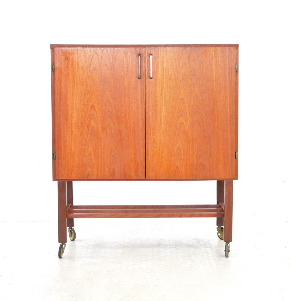 100+ [ Vintage Record Cabinet For Sale ] | Mid Century Lane Record ...