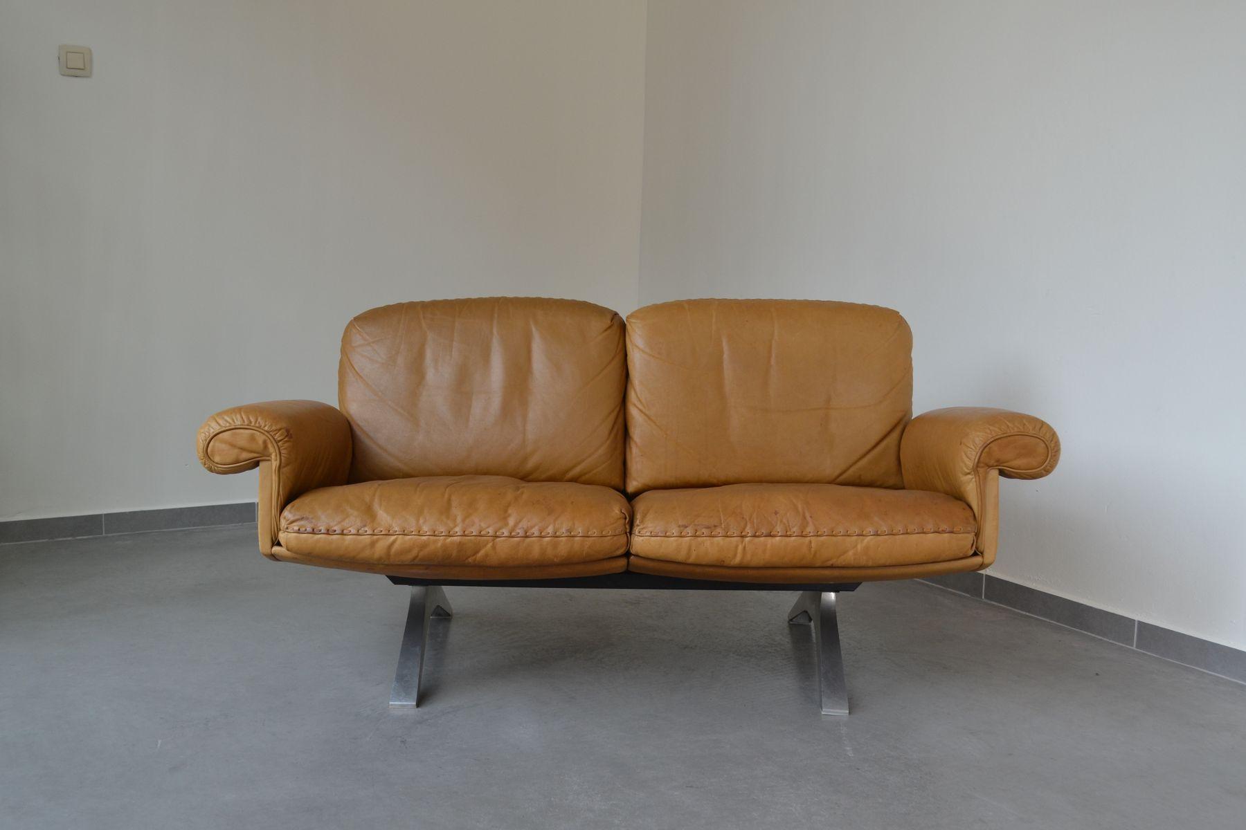 sofa hersteller schweiz full size of sofa xxl sofa sofa grau big einzigartig ohrensessel mit. Black Bedroom Furniture Sets. Home Design Ideas