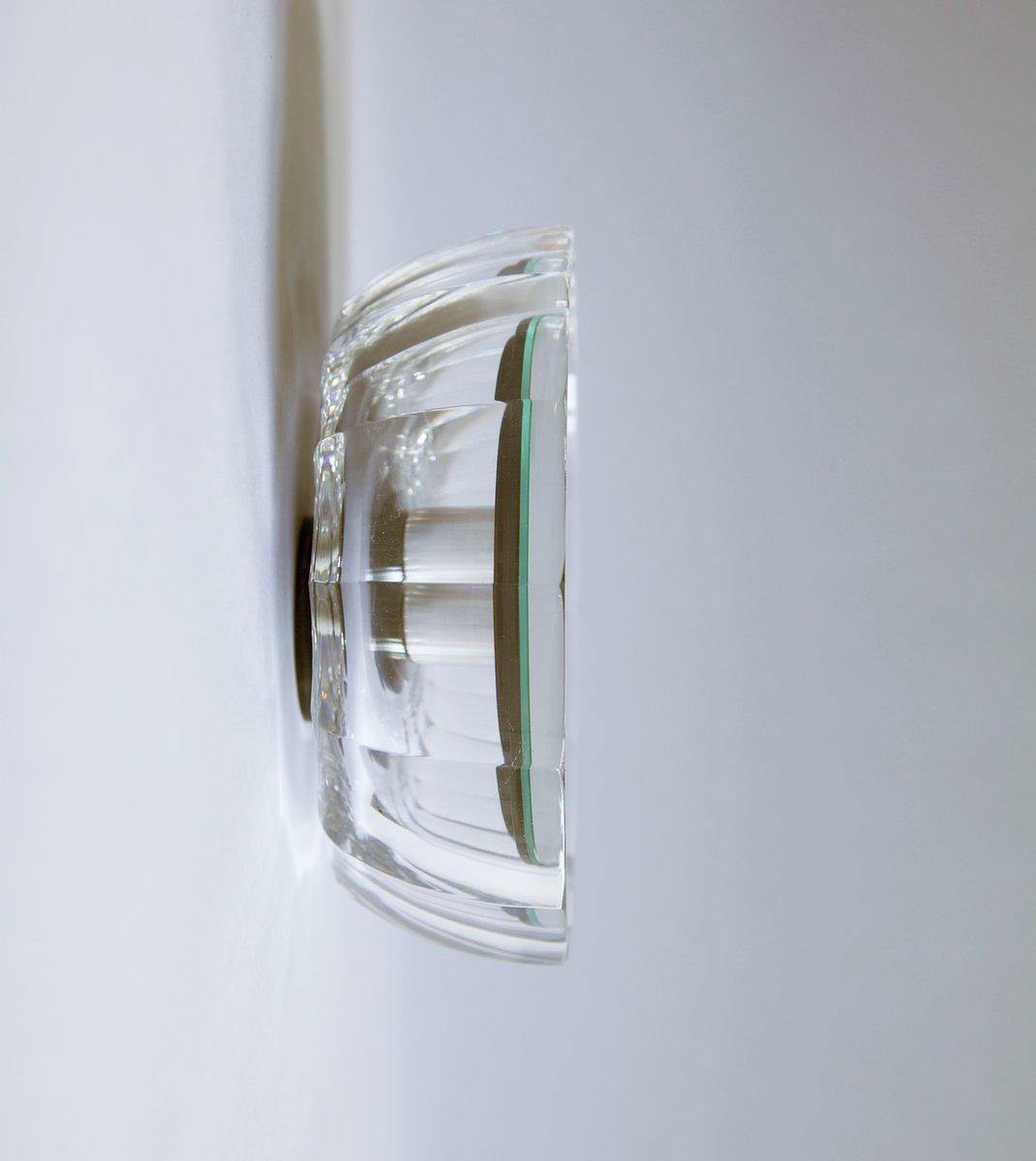 saturn 187a spiegel von andreas berlin bei pamono kaufen. Black Bedroom Furniture Sets. Home Design Ideas