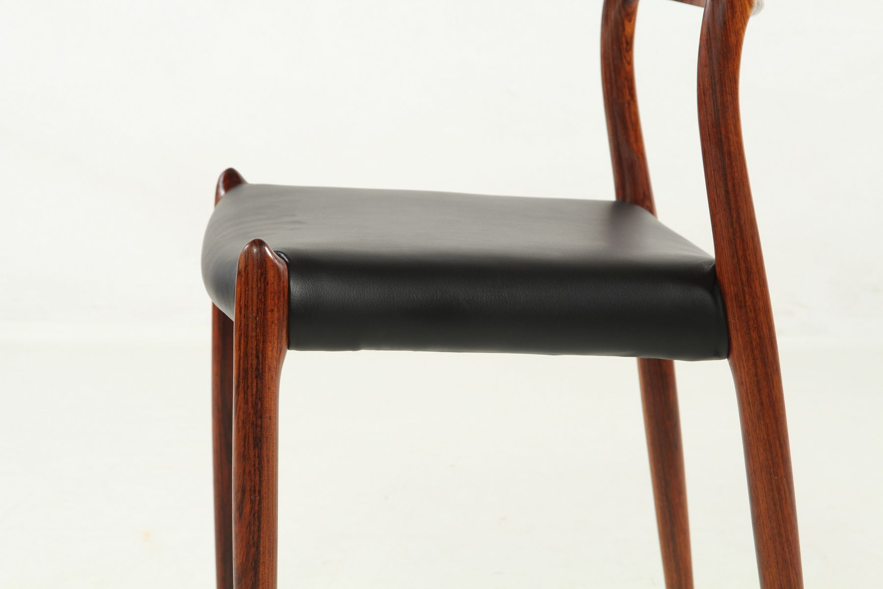 Model 78 Rosewood Chairs by NO M248ller for JL M248llers  : model 78 rosewood chairs by n o moller for j l mollers 1970s set of 6 17 from www.pamono.com size 1800 x 1200 jpeg 69kB