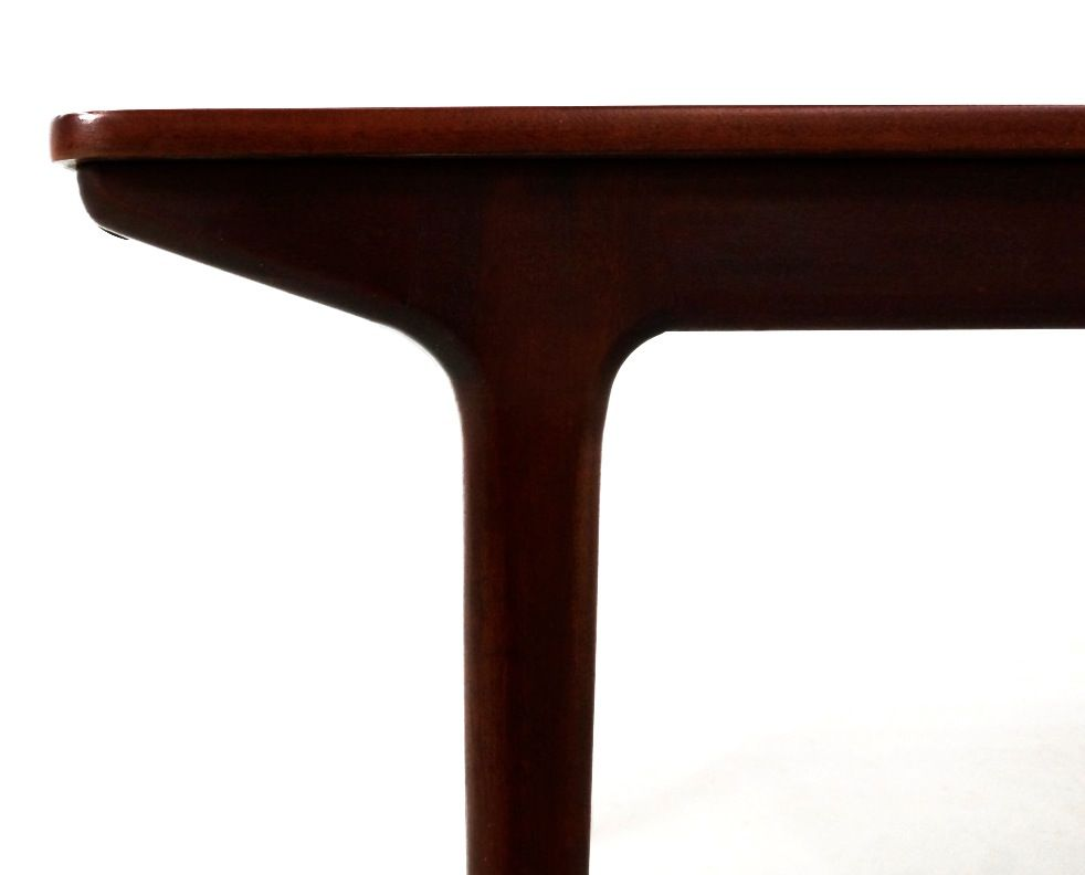 Mid Century 12 Seater Rosewood Dining Table by Tom  : mid century 12 seater rosewood dining table by tom robertson for mcintosh 8 from www.pamono.com size 982 x 792 jpeg 23kB