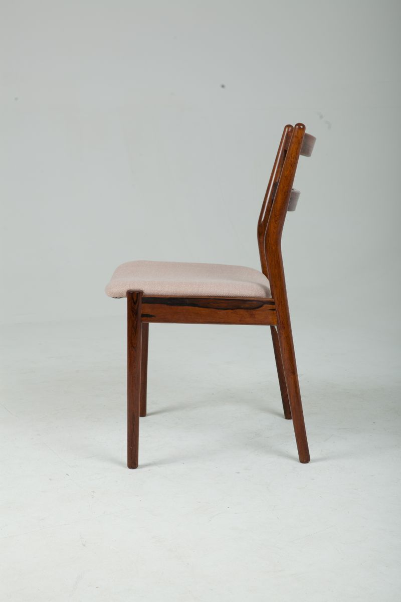 Rosewood Dining Chairs by Helge Sibast for Sibast Mobler  : rosewood dining chairs by helge sibast for sibast mobler set of 4 4 from www.pamono.com size 800 x 1200 jpeg 30kB