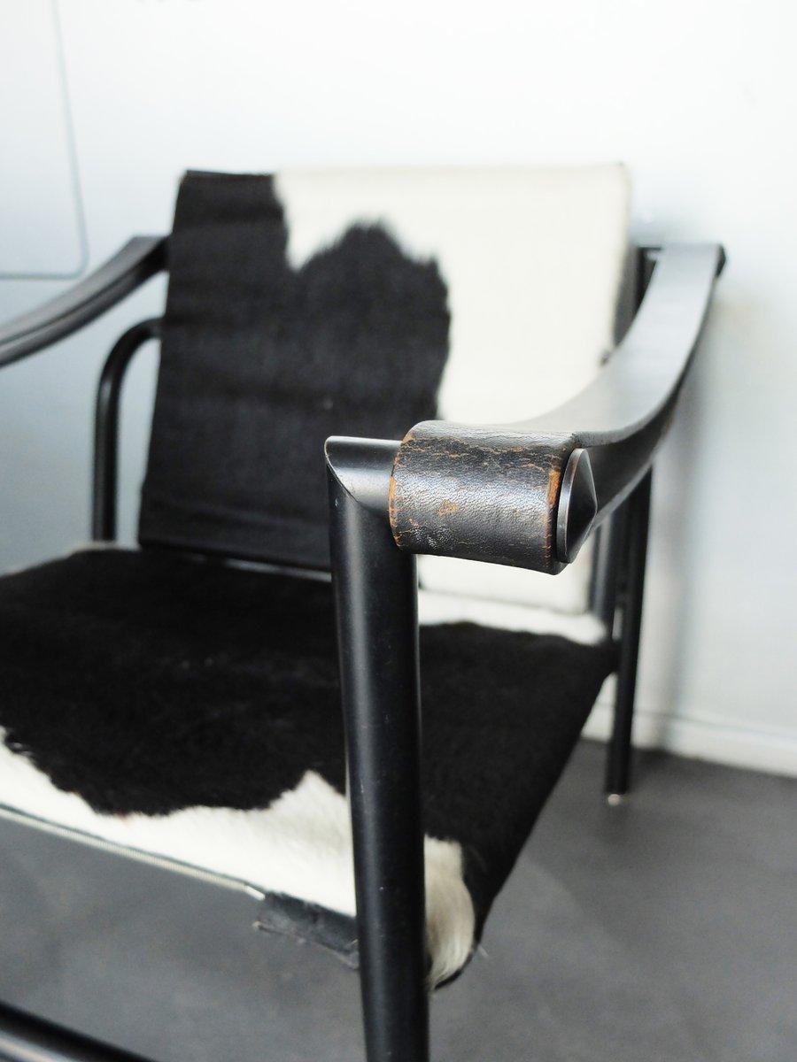 Sedia Le Corbusier Prezzo. Perfect Sedia Trasparente Cry Ideale Per ...