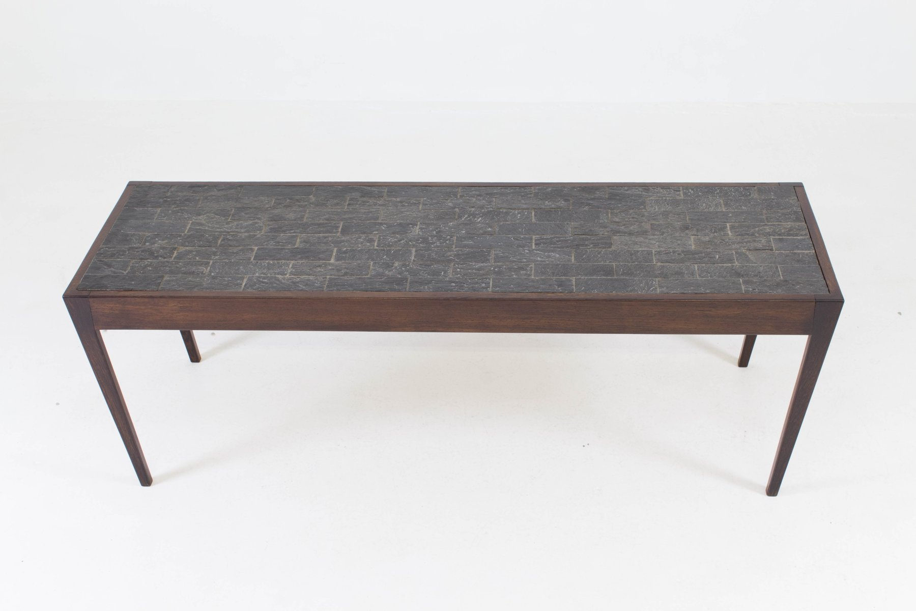 wenge coffee table modern wenge coffee table 112a coffee table 2