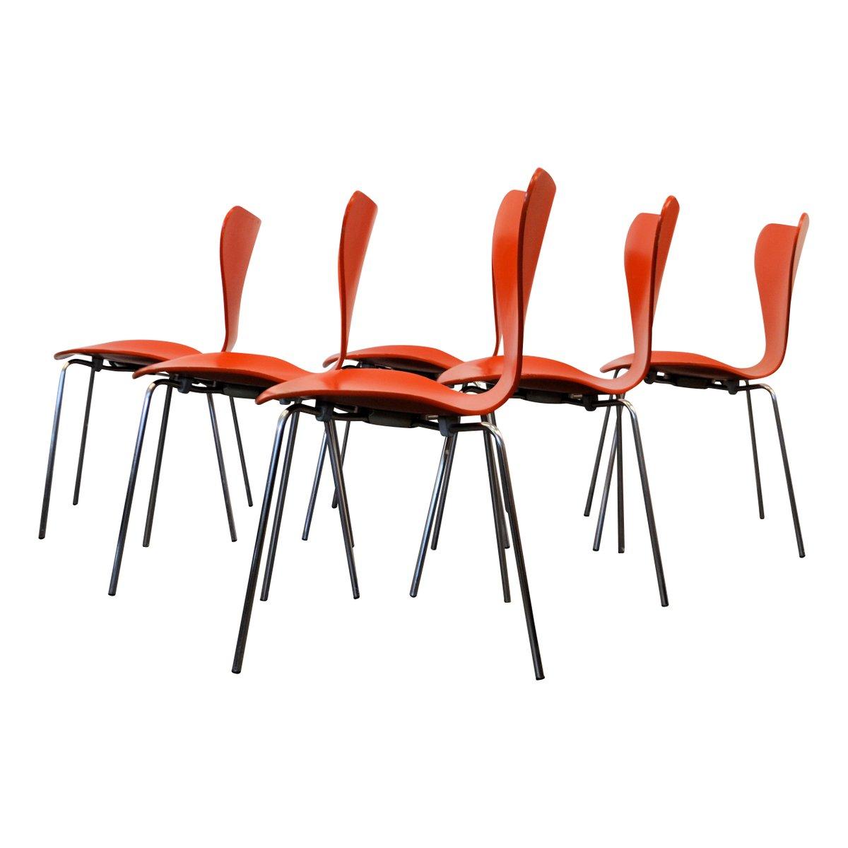 arne jacobsen furniture. price per set arne jacobsen furniture