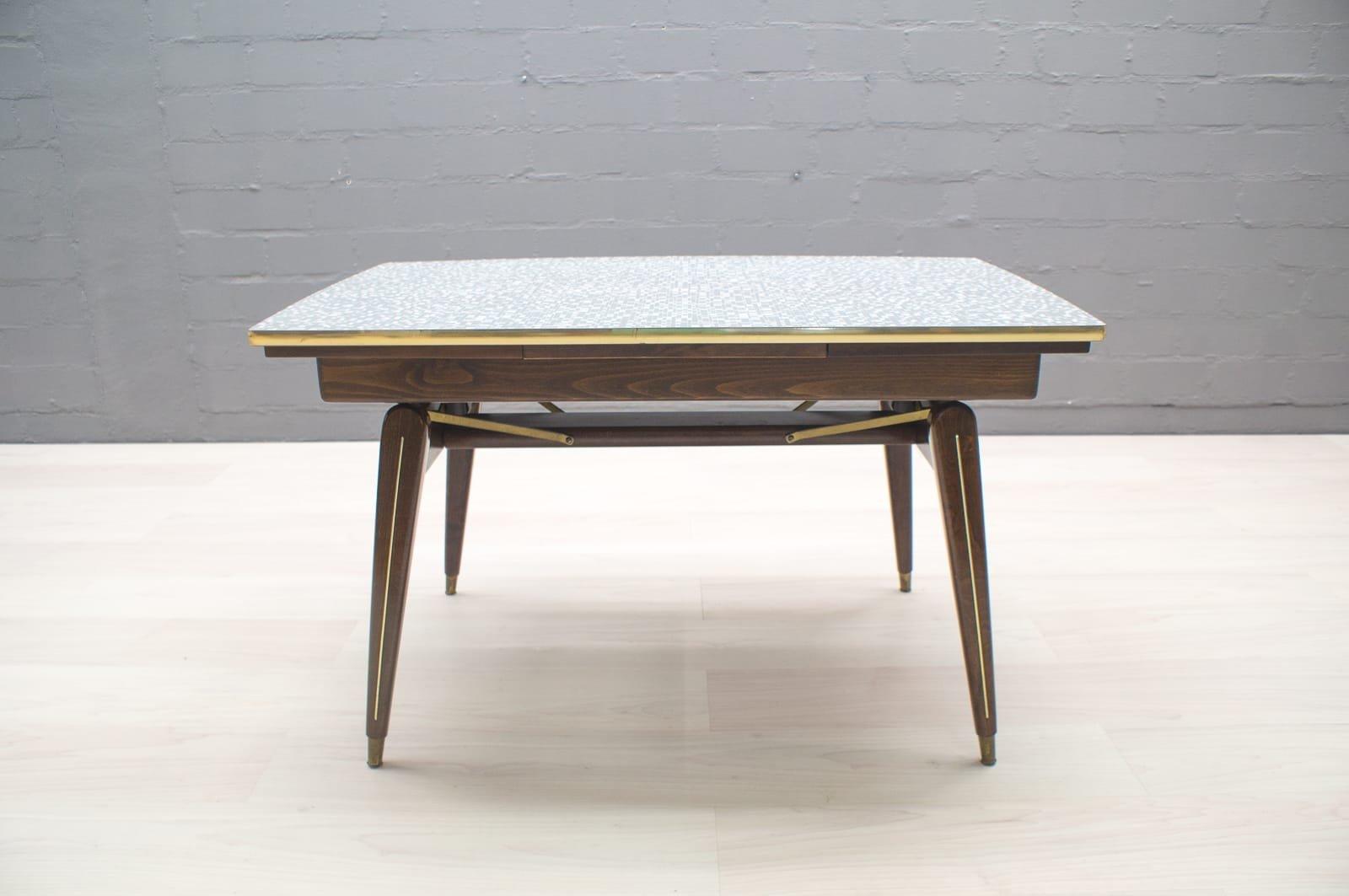 esstisch sofa finest esstisch sofa modern lenyx sofa talent heather cb with esstisch sofa. Black Bedroom Furniture Sets. Home Design Ideas