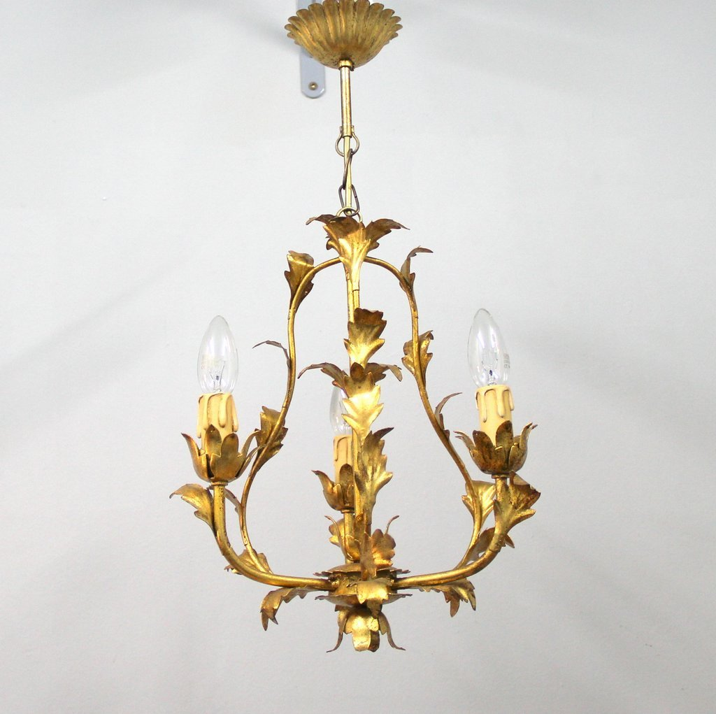 italian term for chandelier : Chandelier Gallery