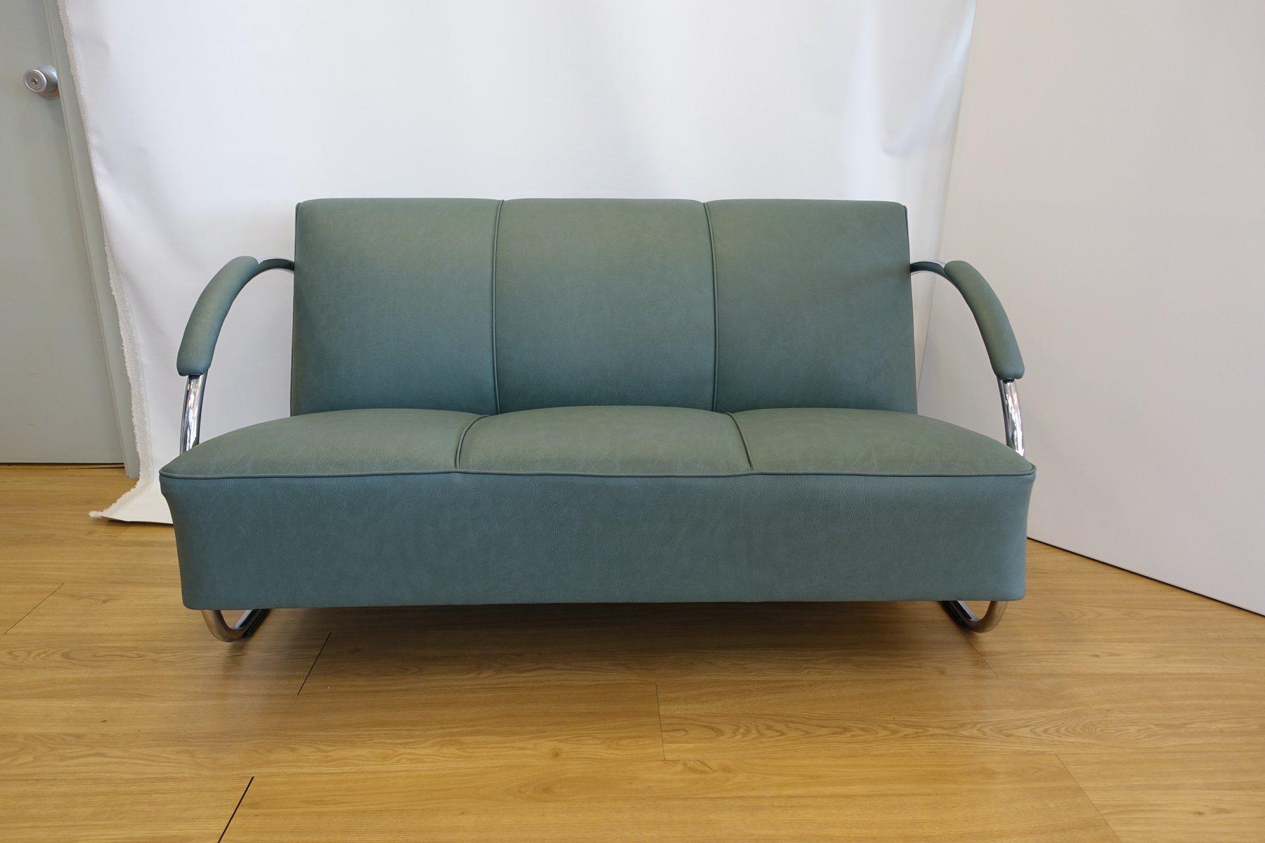 sofa kunstleder schwarz free beautiful leder big sofa with leder big sofa with big sofa schwarz. Black Bedroom Furniture Sets. Home Design Ideas
