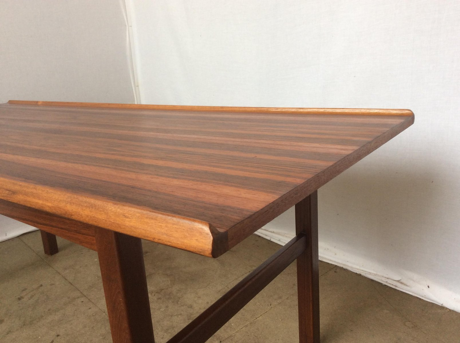 Danish Rosewood Coffee Table By Anton Kildeberg, 1960s 4. $1,066.00. Price  Per Piece