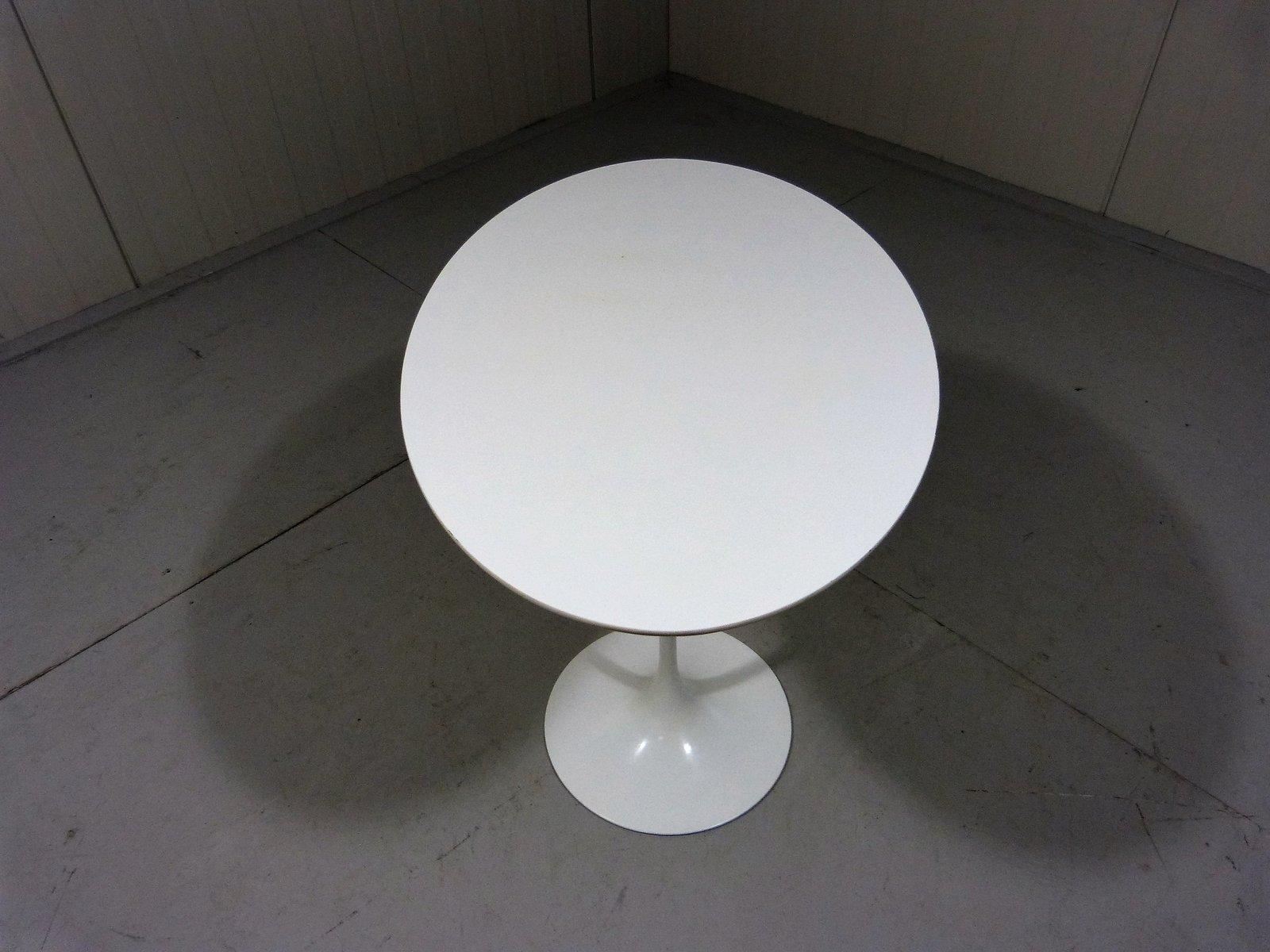 Tavolo Tulip Knoll : Tavolo saarinen knoll dwg saarinen dining table oval knoll