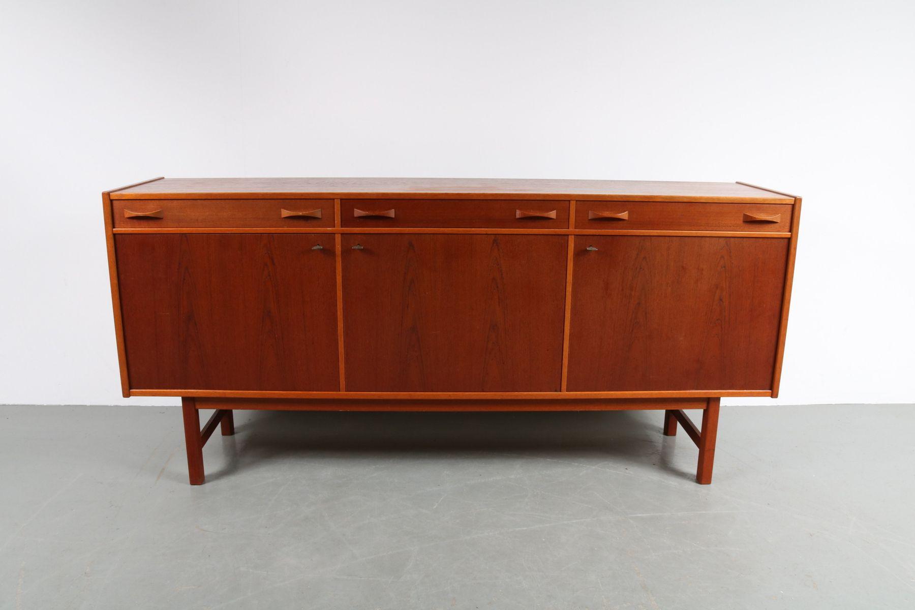 Skandinavisches Sideboard sideboard skandinavisches design best 25 vintage tv ideas on