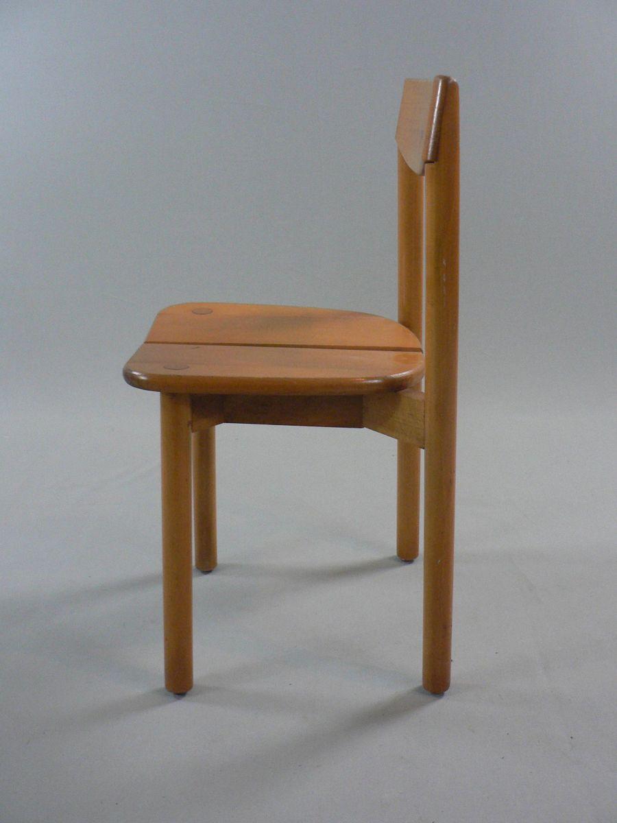 Gautier Furniture Sale