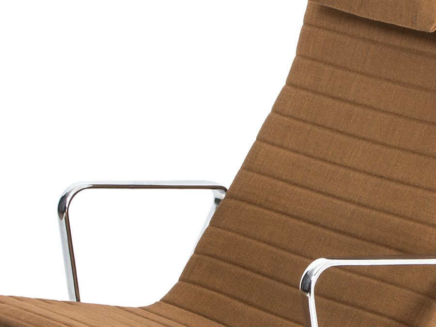 herman miller wood chair. price per piece herman miller wood chair