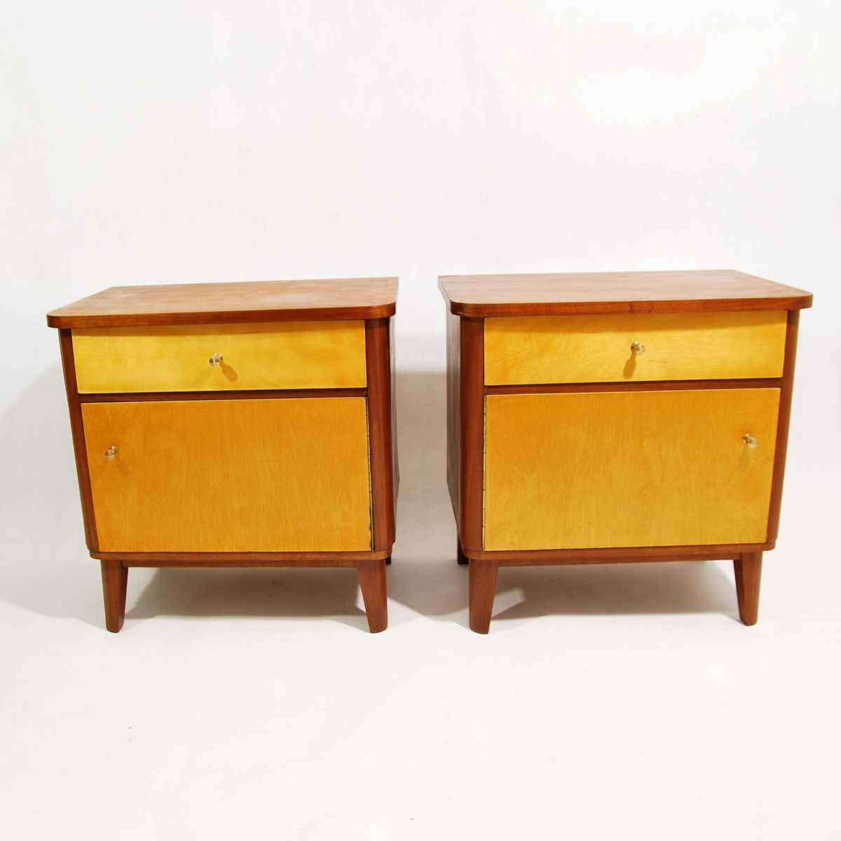just cabinets german cabinets 1970s set of 2 for at pamono 18034