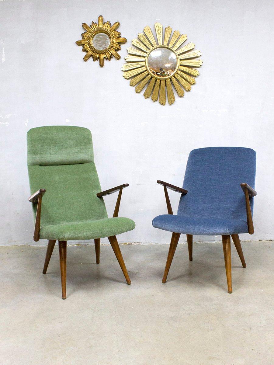 Retro Sessel Günstig Hertel Möbel Gesees Räume Jugendzimmer Design ...