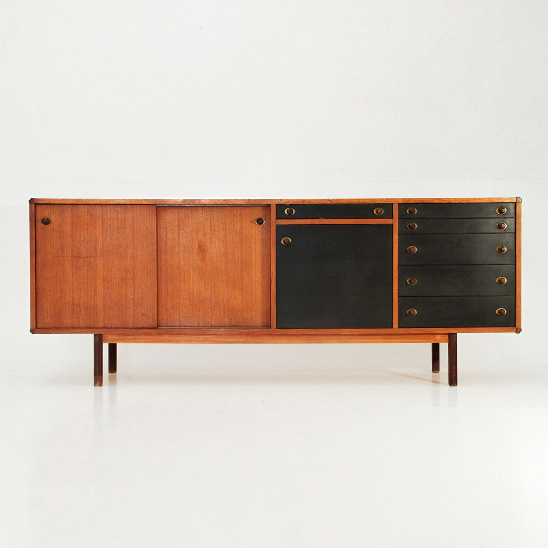 modern sideboard rules with Italian Sideboard With Wood Brass Knobs 1960s 1 on Media Center Design Ideas Living Room also Round 9 Feature Match Dave Williams Usa Vs Mike Pustilnik Usa 2015 as well Mid Century Modern Italian Sideboard 1 as well 474989091931804613 further Mid Century Modern Sideboard From Paul Mccobb 1960s.
