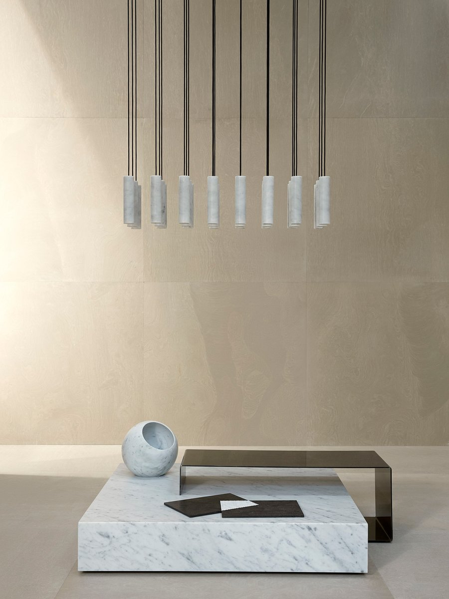 Urano 30 table lamp by elisa ossino for salvatori for sale for Table urano conforama
