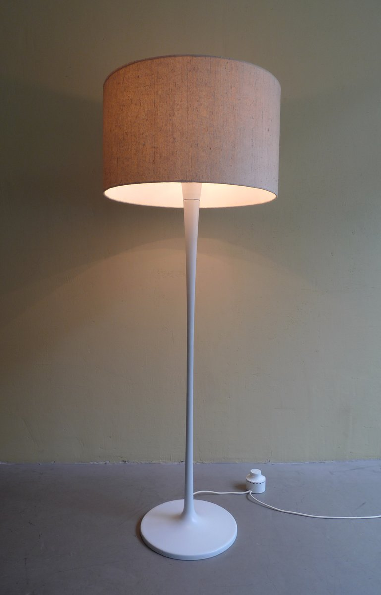 German vintage floor lamp from staff 1960s for sale at pamono for 8 floor lamp