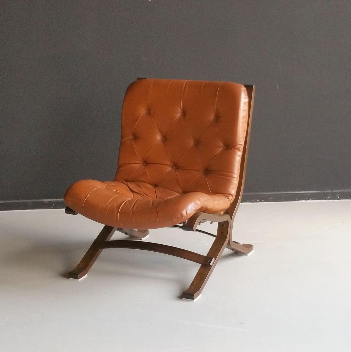 Sessel von ingmar relling f r westnofa 1960er bei pamono for Sessel auf englisch