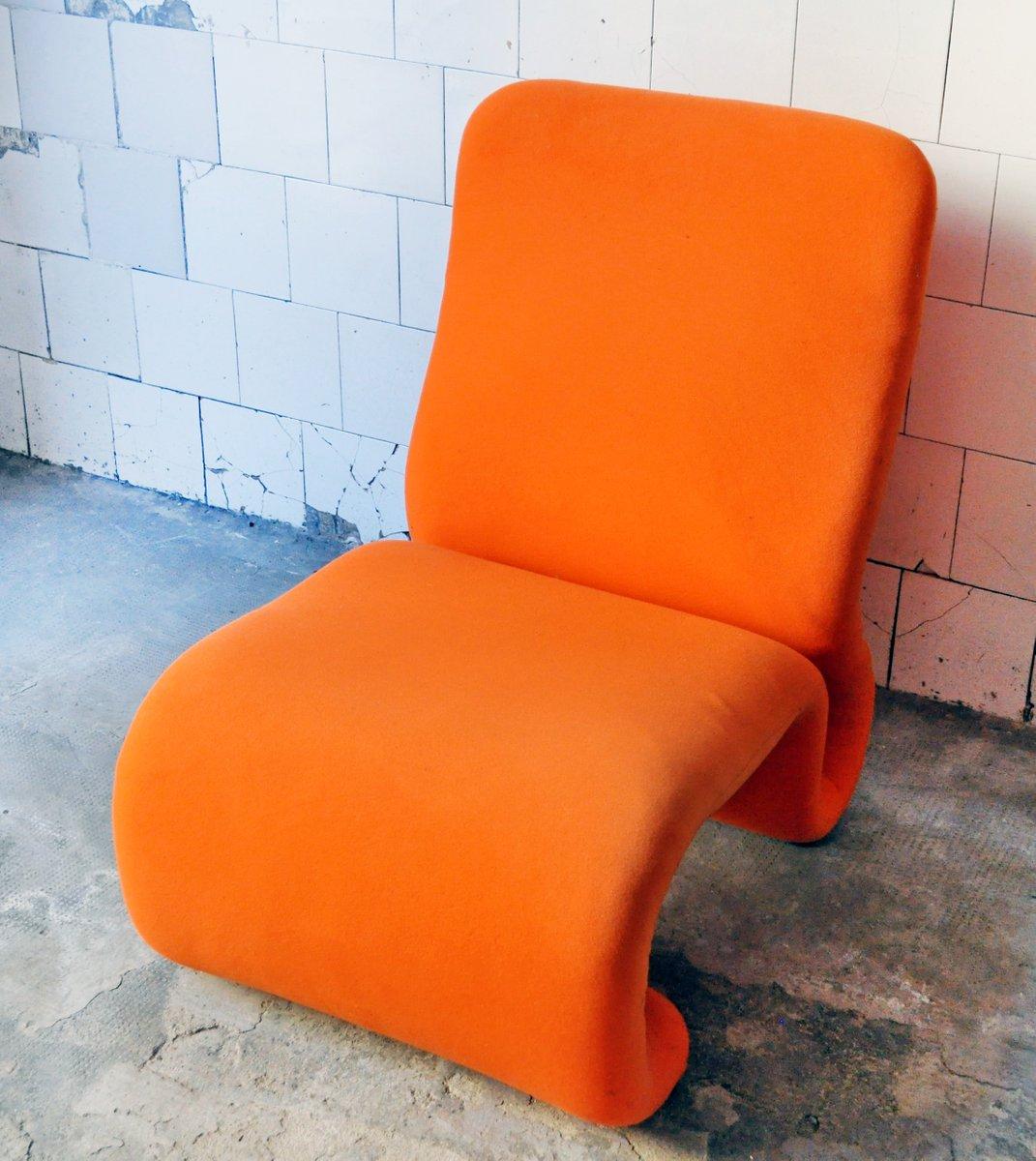 vintage sessel von jan ekselius bei pamono kaufen. Black Bedroom Furniture Sets. Home Design Ideas