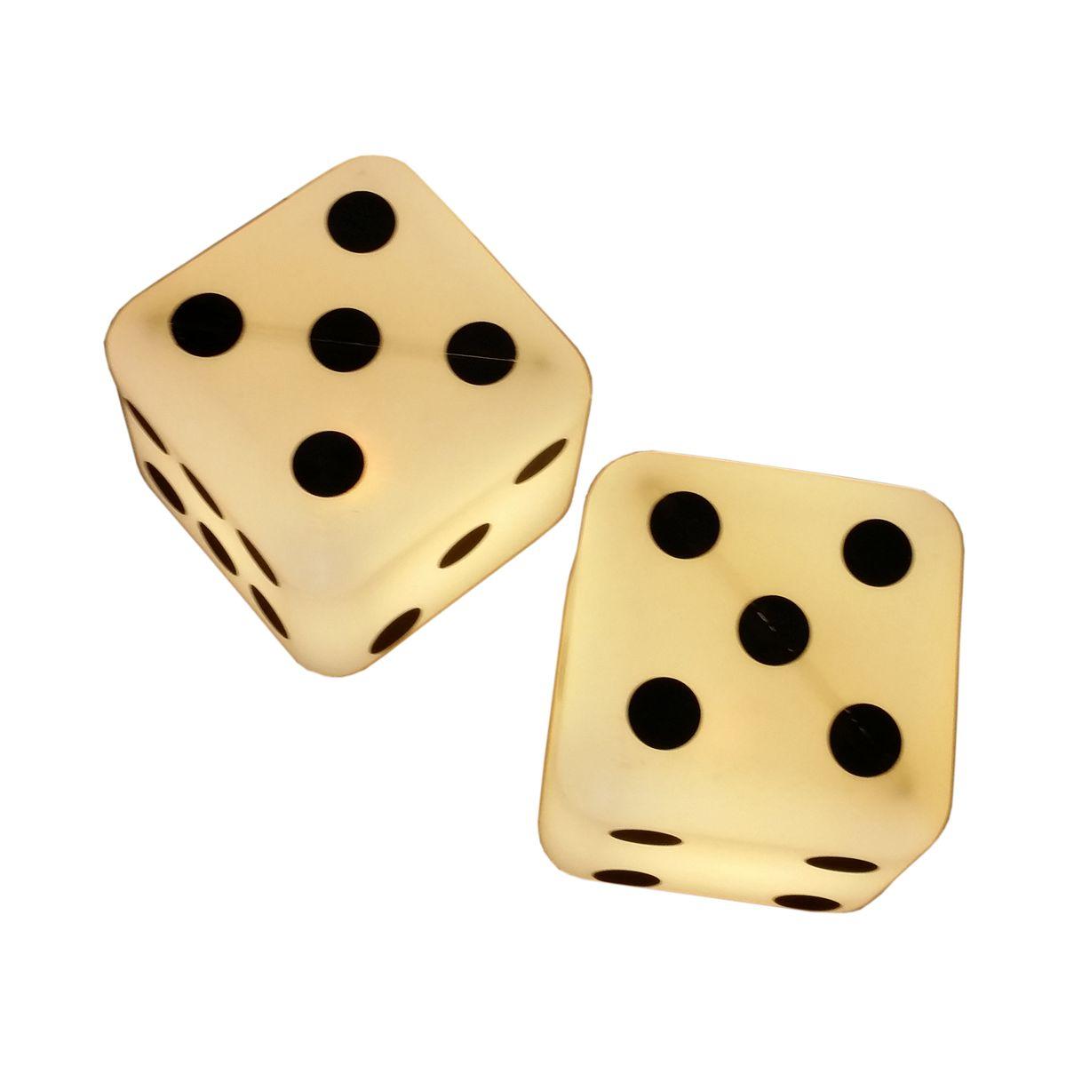 dice sets for sale