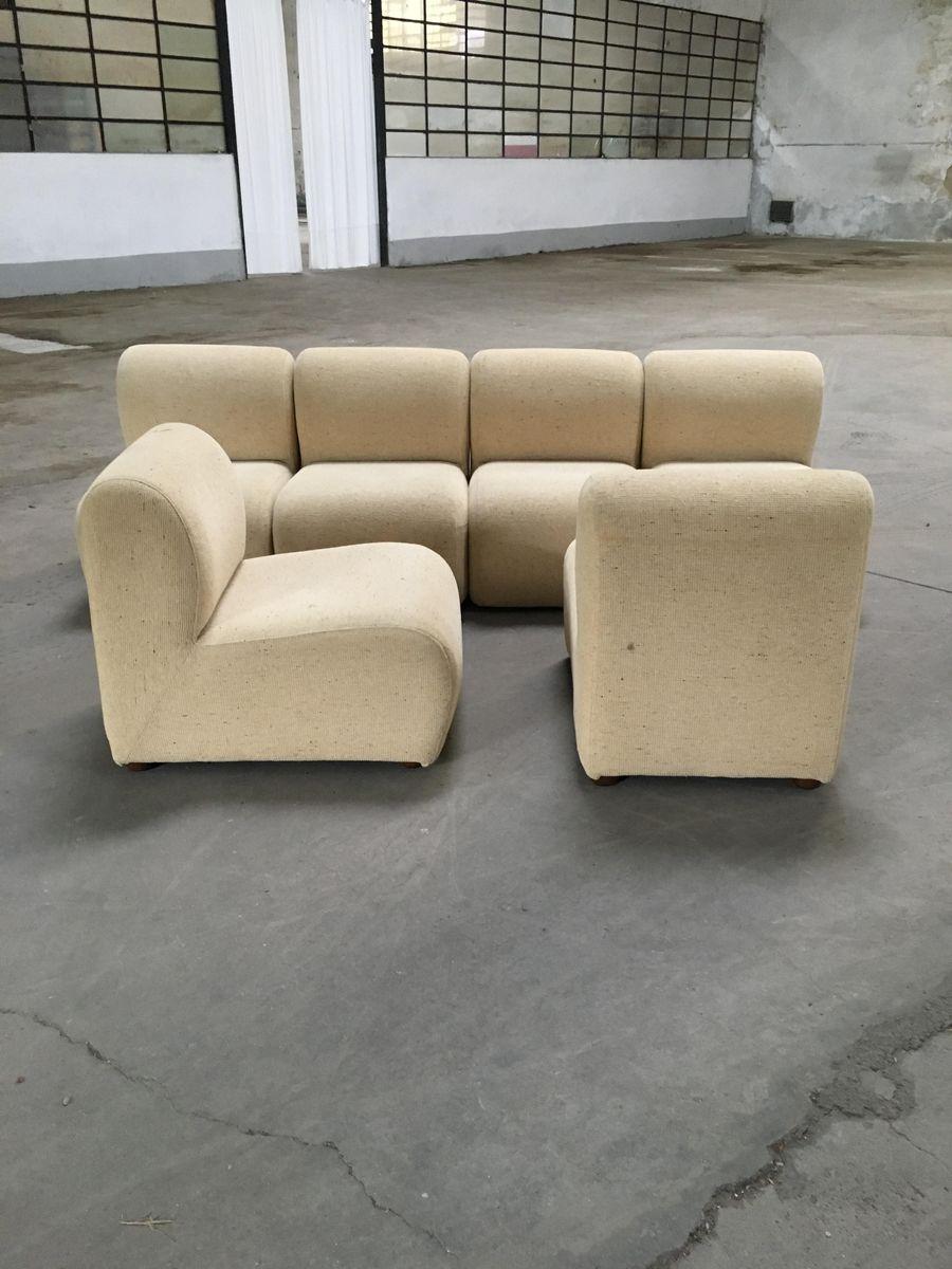 Gewaltig Sofa Alcantara Sammlung Von Latest With Couch