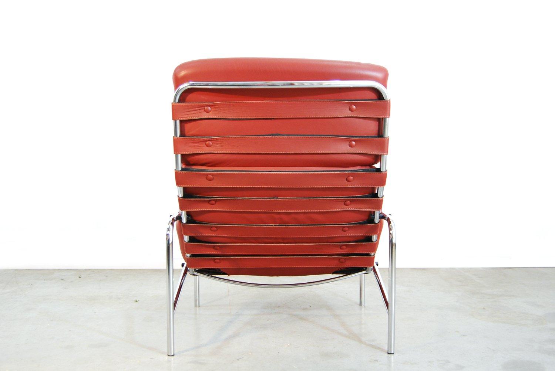 Dutch Nagoya Easy Chair By Martin Visser For T Spectrum S - Spectrum furniture