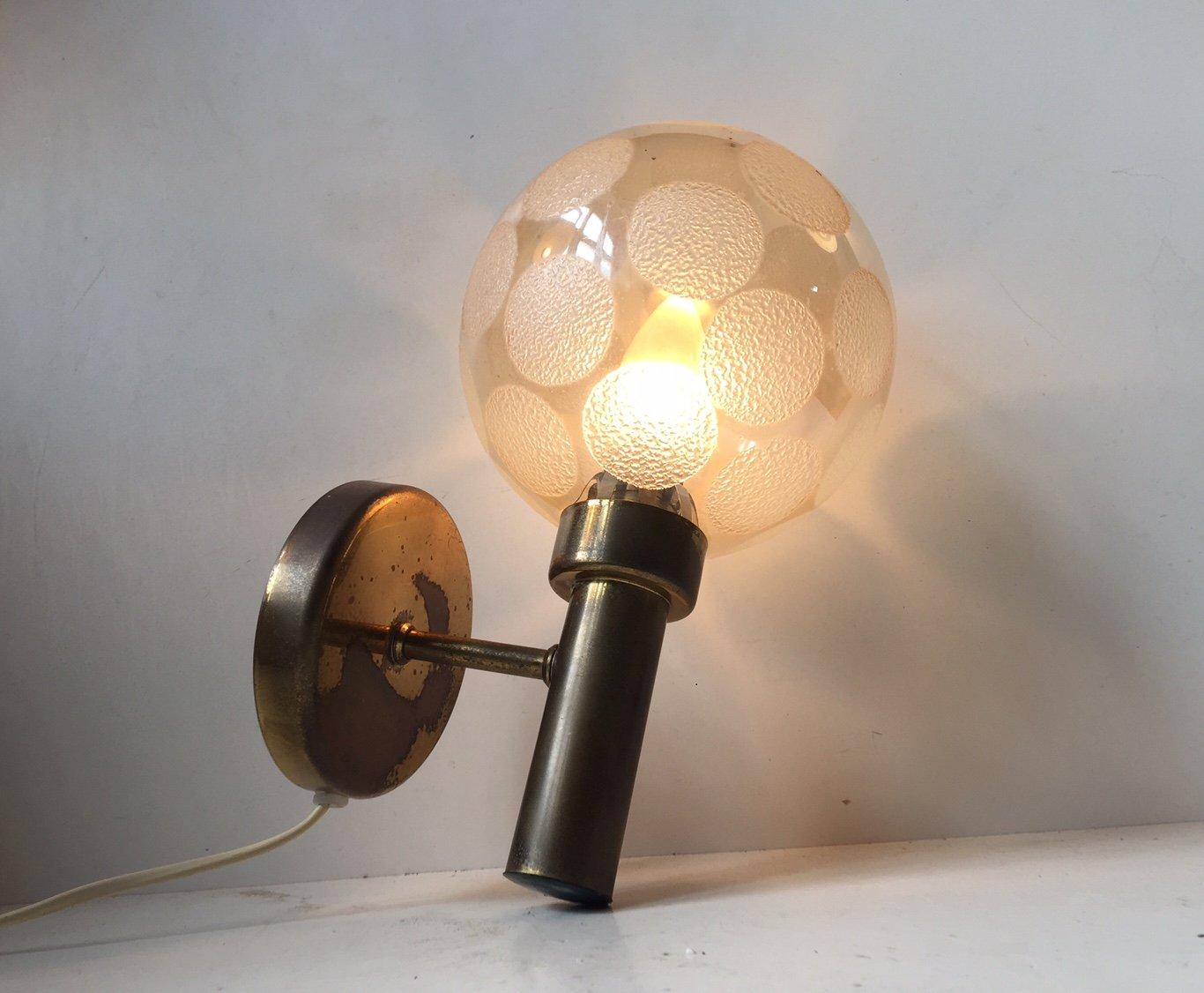 Wandlampen jysk schlafzimmer lampe gr n tischlampe for Leselampe designklassiker