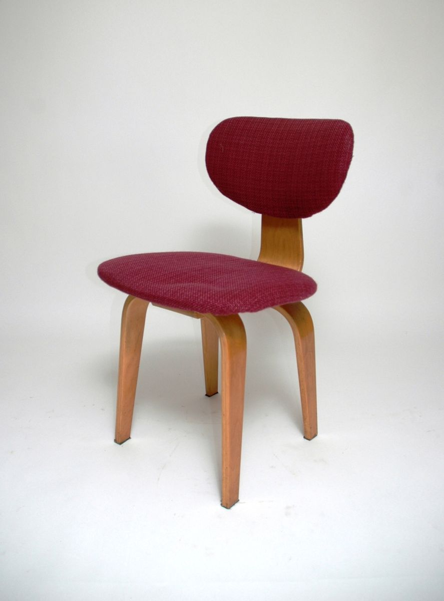 dining chair sb furniture. mid-century sb02 dining chairs by cees braakman for pastoe, set of 4 chair sb furniture i