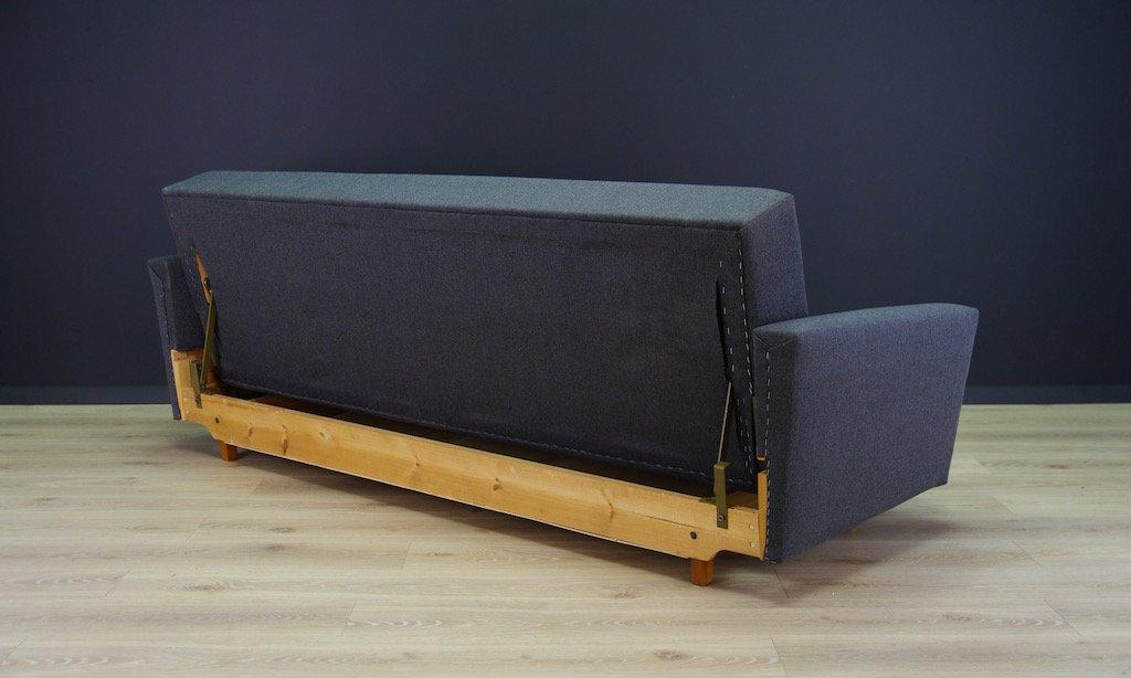 vintage danish sofa for sale at pamono