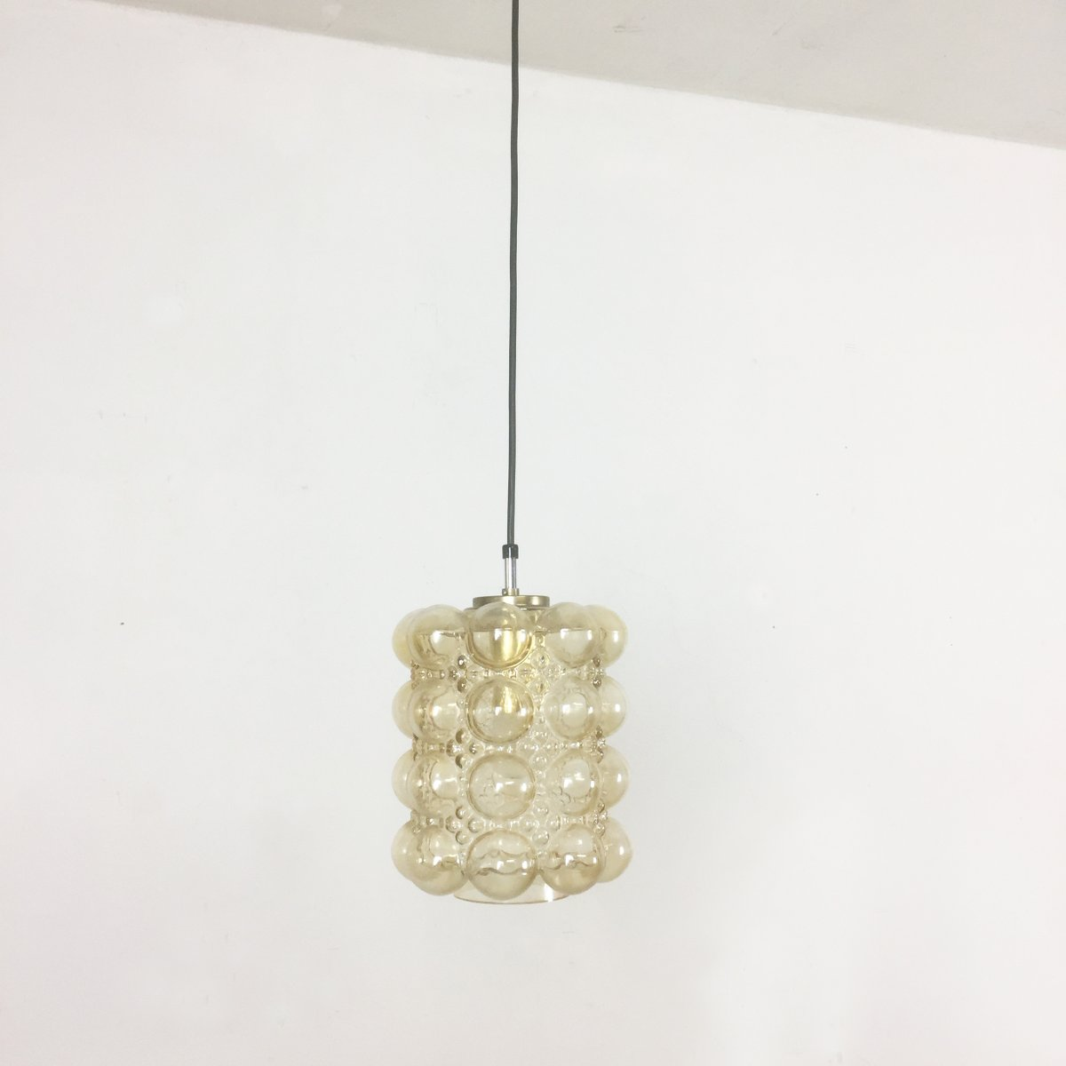 Modernist glass bubble ceiling light by helena tynell for glashtte modernist glass bubble ceiling light by helena tynell for glashtte limburg 1960s aloadofball Choice Image