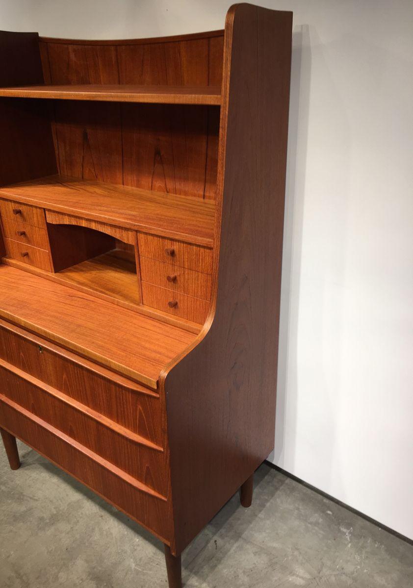 mid century sekret r bei pamono kaufen. Black Bedroom Furniture Sets. Home Design Ideas