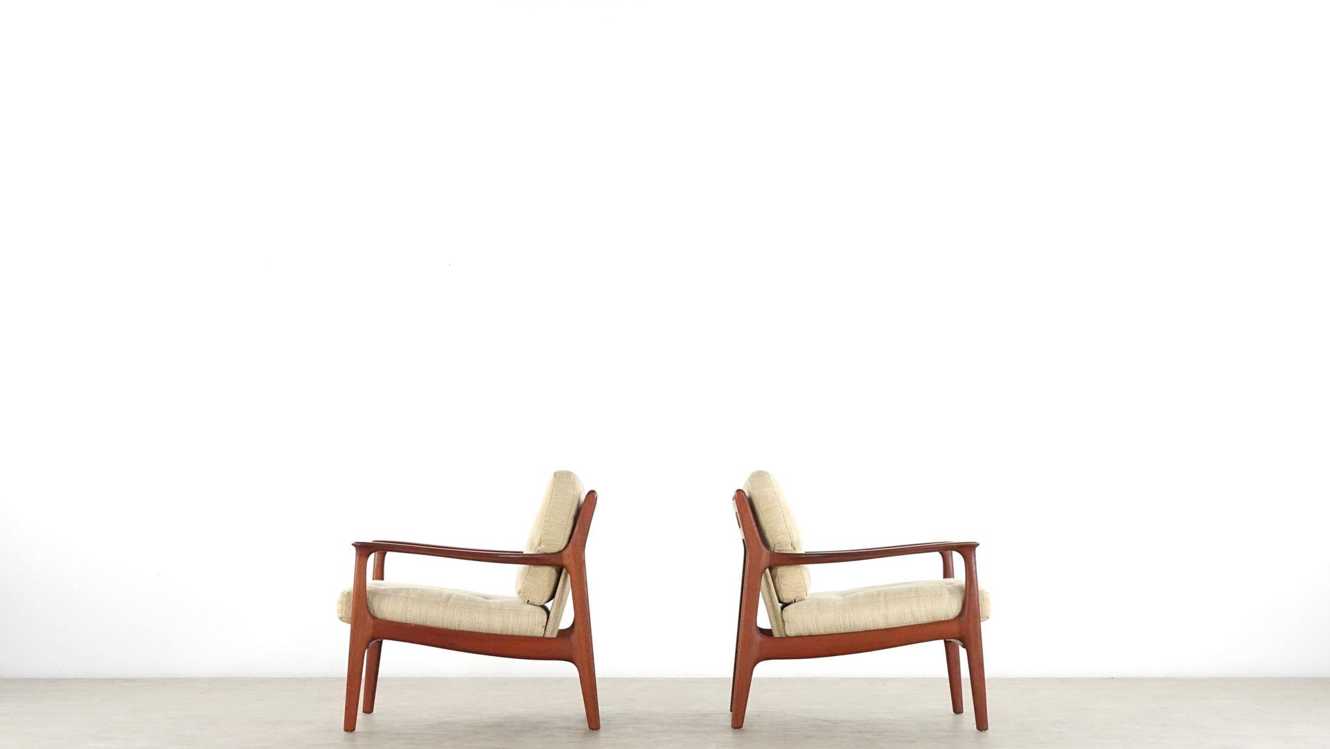 Chaise schmidt perfect chaise schmidt with chaise schmidt for Tabouret bar schmidt