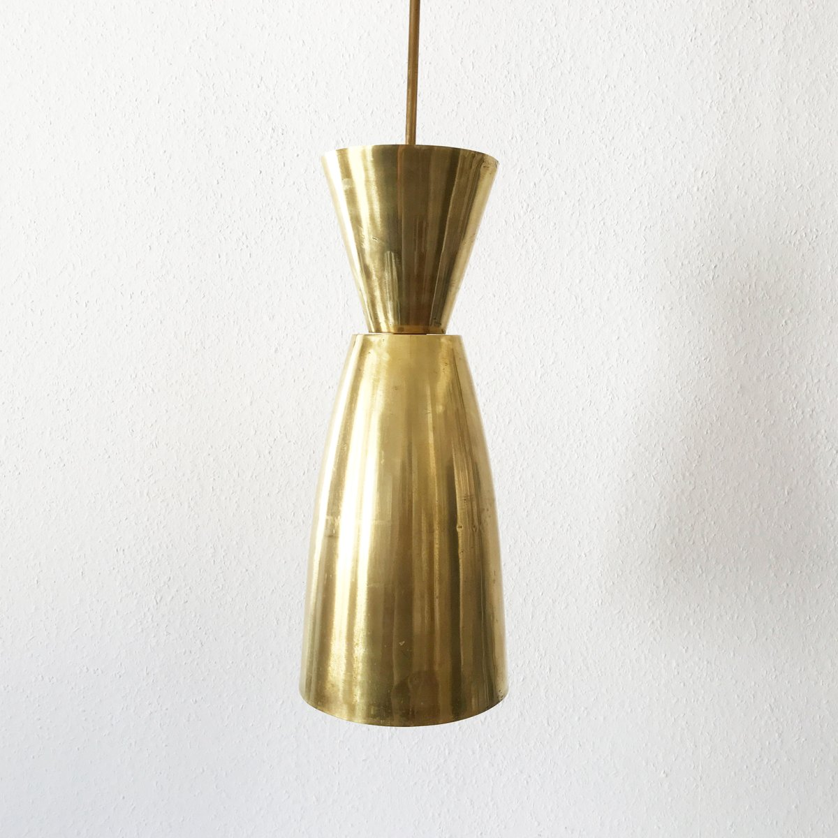 Midcentury Large Diabolo Brass Pendant Light For Sale At. Best Quartz Countertops. Courtyard Gates. Fireside Antiques. High Back Sink. Urban Threads. Wesley Allen Iron Beds. Driveway Cover. Sofa Bed