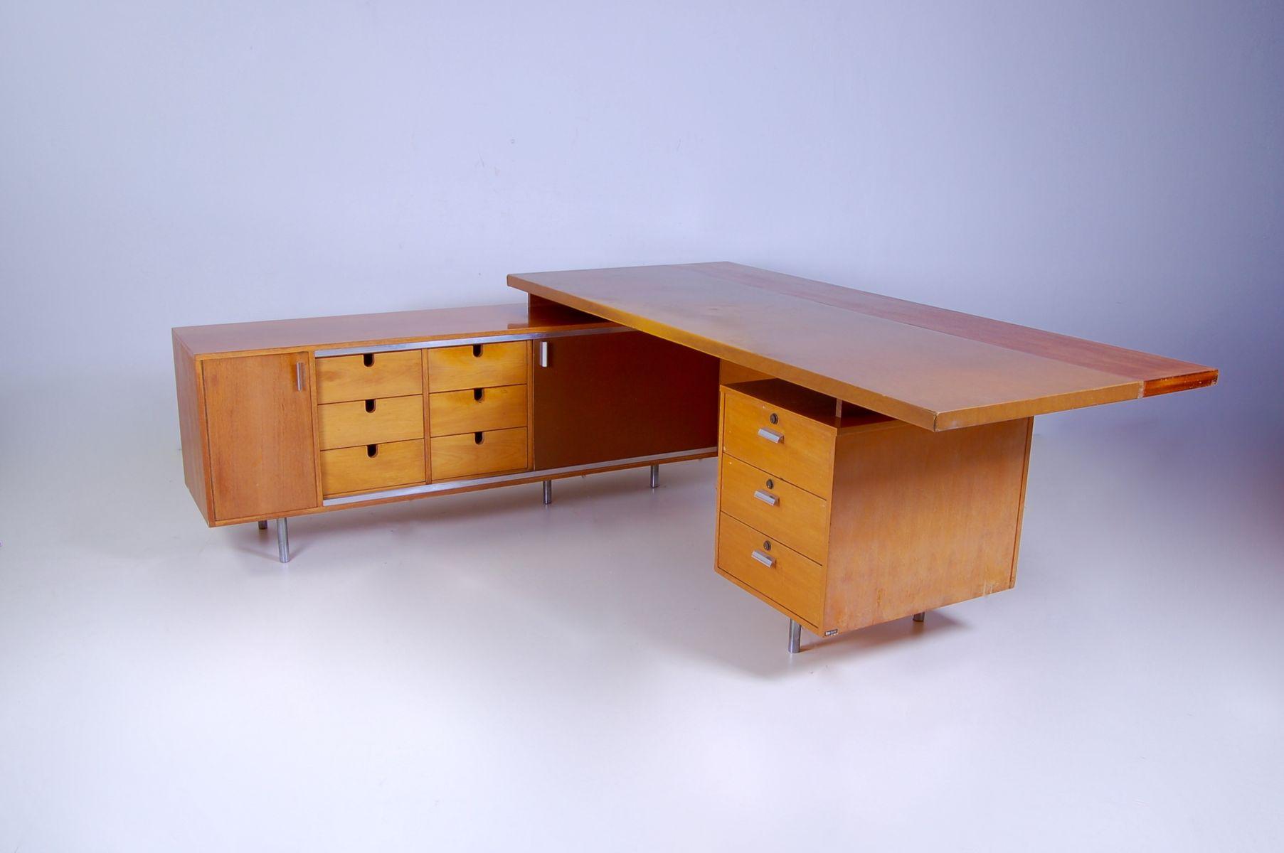 Mobili vintage bergamo - I mobili di luca ...