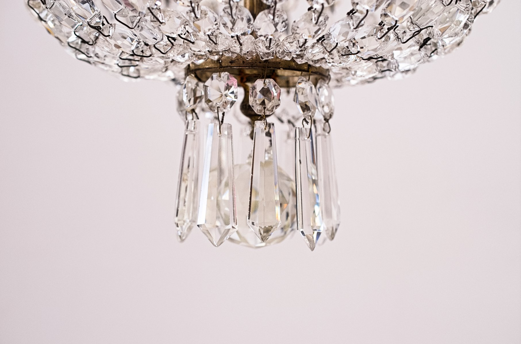 Chandelier manufacturers usa musethecollective crystal chandelier manufacturers usa amusing concept the arubaitofo Image collections