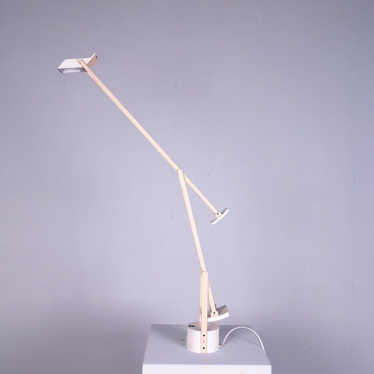 Artemide Tizio Lamp Repair Design Ideas