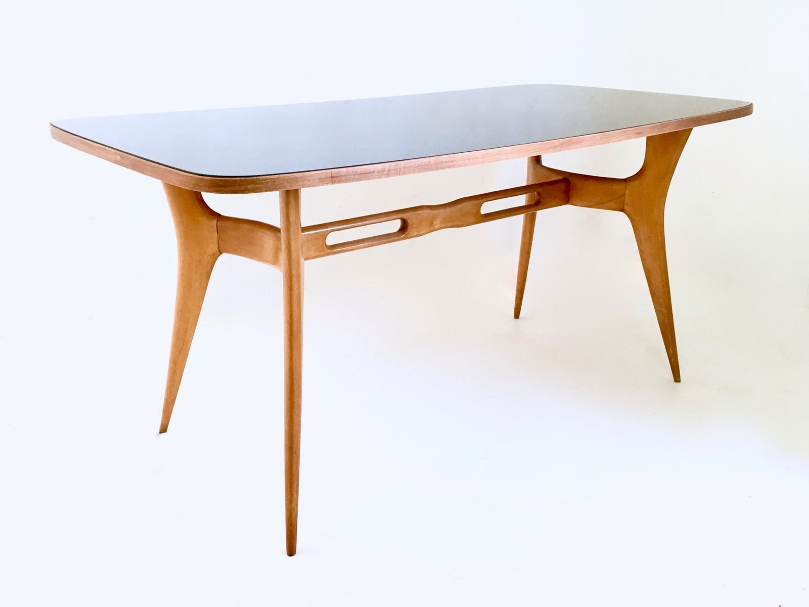 1950 S Maple Dining Room Furniture Barclaydouglas