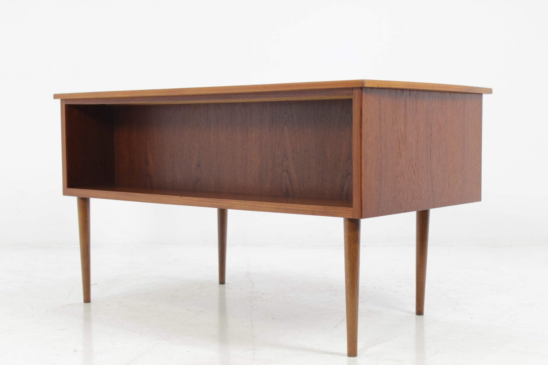 teak writing desk Shop allmodern for modern and contemporary writing desks to match your style  and budget enjoy free shipping on most stuff, even big stuff.