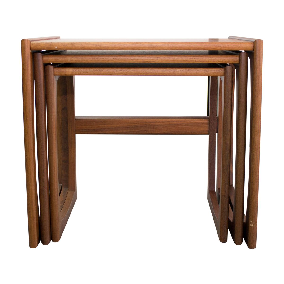 Nesting Tables From G Plan 1960s For Sale At Pamono