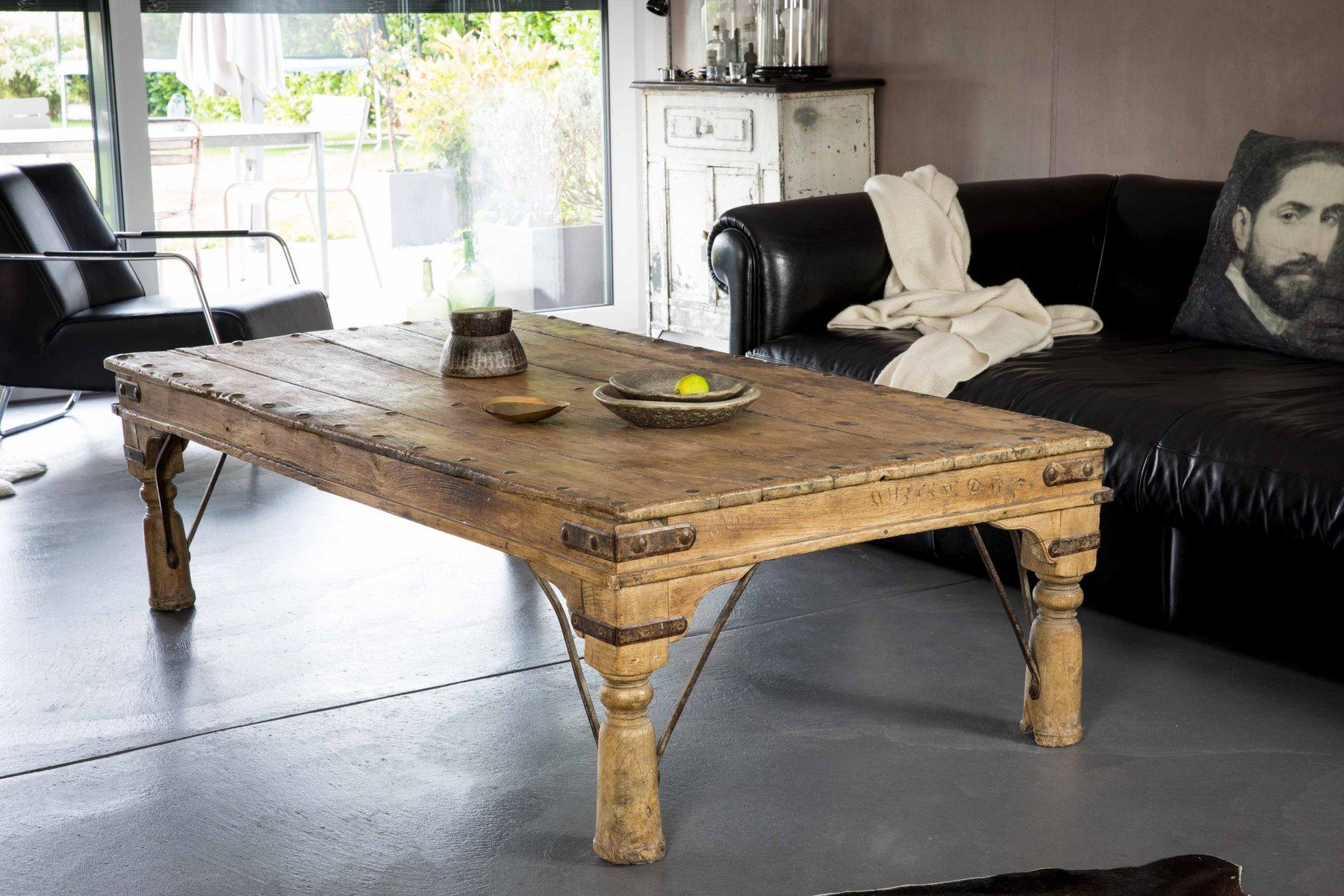 Indian Coffee Tables Cly Indian Coffee Tables With Design Home